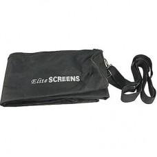 Сумка для транспортировки и хранения екрана ELITE SCREENS ZT99S1 для T99* (ZT99S1 Bag)