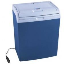 Автохолодильник CAMPINGAZ SMART Cooler Electric TE 20 (4823082706150)