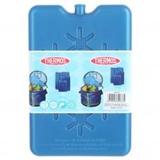 Аккумулятор холода Thermos 200 (399335)