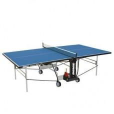 Теннисный стол Donic outdoor roller 800-5 (230296)