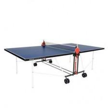 Теннисный стол Donic indoor roller fun blue (230235)