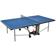 Теннисный стол Donic indoor roller 600 (230286)