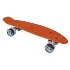 Скейтборд Tempish BUFFY (106000076/ORANGE)