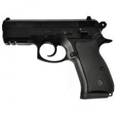 Пневматический пистолет ASG CZ 75D Compact (16086)