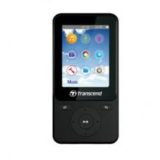 mp3 плеер Transcend T.sonic 710 8GB Black (TS8GMP710K)