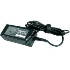 Блок питания для планшета PowerPlant Microsoft 220V 36W: 12V, 2.58A (MI36ASPE3)