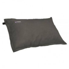 Подушка Terra Incognita Pillow 50x30 (4823081502852)