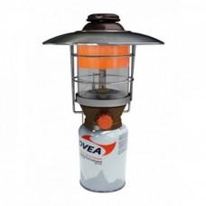 Газовая лампа Kovea Super Nova KL-1010 (8806372096076)