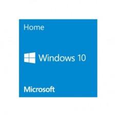 Операционная система Microsoft Windows 10 Home x32 Russian OEM (KW9-00166)