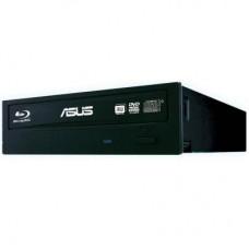 Оптический привод Blu-Ray/HD-DVD BC-12D2HT/BLK/G/AS ASUS