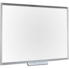 Интерактивная доска Smart SMART Board SBM680V (SBM680V)
