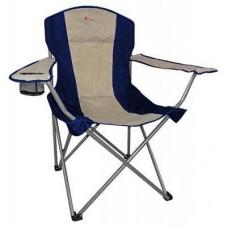 Кресло складное Time Eco TE-29 SD-140 (29 SD-140)