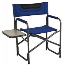 Кресло складное Time Eco ТЕ-24 SD-150 (24 SD-150)