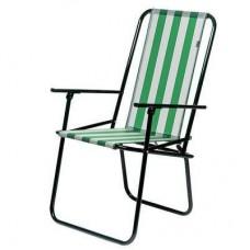 Кресло складное Time Eco Дачний (7081)
