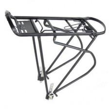 Багажник велосипедный Ostand CD-37X