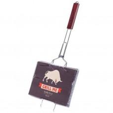 Решётка для гриля Grill Me BQ-037 (4823082701360)