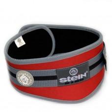 Атлетический пояс Stein BWN-2423 XS red (BWN-2423/XS/red)