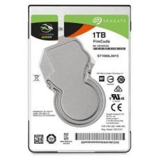 """Жесткий диск для ноутбука 2.5"""" 1TB Seagate (ST1000LX015)"""