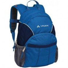 Рюкзак Vaude Minnie 4.5 marine/blue (4021573760043)