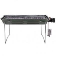 Гриль-барбекю Kovea Slim gas barbecue grill TKG-9608-T (8809000503014)