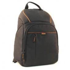 Фото-сумка D-LEX LXPB-4710R-BK