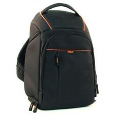 Фото-сумка D-LEX LXPB-4720R-BK