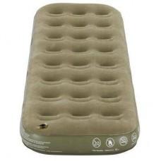 Матрас Coleman Comfort Bed Compact Single (2000025181)