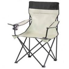 Кресло складное Coleman Standard Quad Chair Khaki (204068)