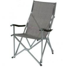 Кресло складное Coleman Summer Sling (205147)