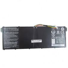 Аккумулятор для ноутбука Acer Acer AC14B18J 3220mAh (36Wh) 3cell 11.4V Li-ion (A47009)