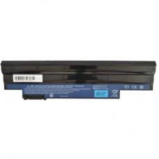 Аккумулятор для ноутбука Acer Acer AL10A31 4400mAh 6cell 11.1V Li-ion (A41855)