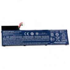 Аккумулятор для ноутбука Acer Acer AP12A3i Aspire M3 4850mAh (54Wh) 6cell 11.1V Li-ion (A47020)