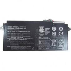 Аккумулятор для ноутбука Acer Acer AP12F3J Aspire S7-391 4680mAh (35Wh) 4cell 7.4V Li-ion (A47044)