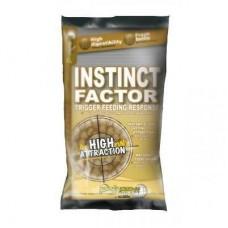 Прикормка Starbaits Instinct Factor method mix 2,5кг (32.22.70)