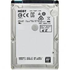 """Жесткий диск для ноутбука 2.5"""" 1TB WDC Hitachi HGST (1W10028 / HTS541010B7E610)"""