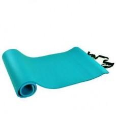 Коврик для фитнеса Rising 183*58*1.5 см (EM3021/EM3021В)
