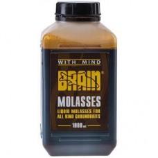Добавка Brain fishing Molasses 1000 ml (1858.00.07)