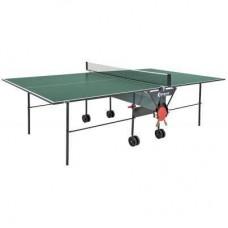 Теннисный стол Sponeta S1-12i