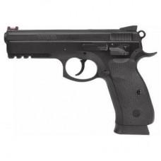 Пневматический пистолет ASG CZ SP-01 Shadow 4,5 мм (17526)
