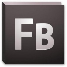 ПО для работы с WEB Adobe Flash Builder Prem 4.7 Multiple Eng AOO Lic TLP (65207637AD01A00)