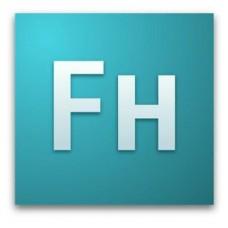 ПО для мультимедиа Adobe Freehand 11 Windows Eng AOO Lic TLP (38003264AD01A00)