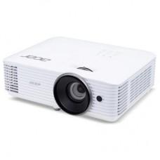 Проектор Acer H6540BD (MR.JQ011.001)