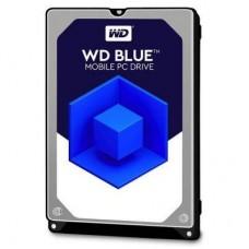 "Жесткий диск для ноутбука 2.5"" 2TB Western Digital (WD20SPZX)"