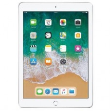 "Планшет Apple A1893 iPad 9.7"" WiFi 128GB Silver (MR7K2RK/A)"