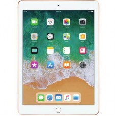 "Планшет Apple A1893 iPad 9.7"" WiFi 128GB Gold (MRJP2RK/A)"