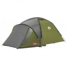 Палатка Coleman Hayden 4 (2000030291)