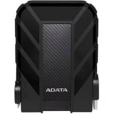 "Внешний жесткий диск 2.5"" 1TB ADATA (AHD710P-1TU31-CBK)"