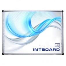 Интерактивная доска Intboard UT-TBI82I-ST