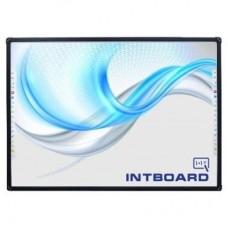 Интерактивная доска Intboard UT-TBI80 \ UT-TBI82X