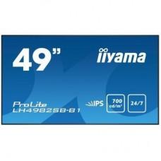 LCD панель iiyama LH4982SB-B1